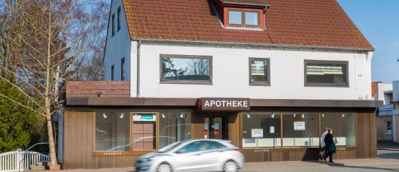(c)_Ostsee-Makler_Michael-Kettler_CN8A4754