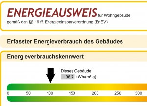 Energieausweis-1